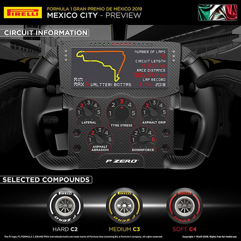 [Linked Image from motorsports.vtec.net]